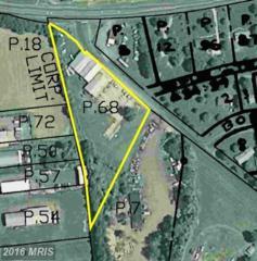 29545 Chilcutt Road, Easton, MD 21601 (#TA8209235) :: Pearson Smith Realty