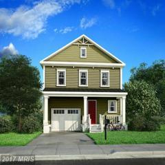 109 Dodson Avenue, Saint Michaels, MD 21663 (#TA9704187) :: Pearson Smith Realty