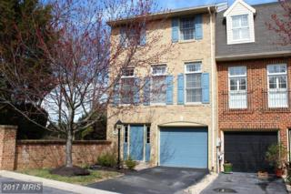 1267 Lindsay Lane, Hagerstown, MD 21742 (#WA9596794) :: Pearson Smith Realty