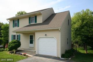 53-A Water E Street, Smithsburg, MD 21783 (#WA9669926) :: Pearson Smith Realty