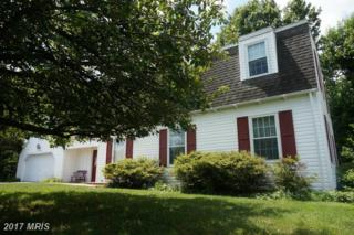 1914 Maplewood Drive, Hagerstown, MD 21740 (#WA9713998) :: Pearson Smith Realty