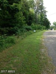 Not On File, Montross, VA 22520 (#WE8112264) :: Pearson Smith Realty