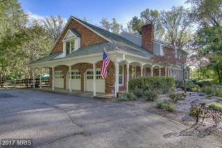 103 Summers Run, Annapolis, MD 21409 (#AA9530109) :: Pearson Smith Realty