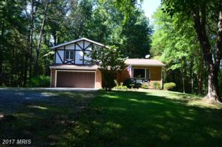 402 Harwood Road, Harwood, MD 20776 (#AA9751014) :: Pearson Smith Realty