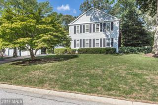 455 Old Orchard Circle, Millersville, MD 21108 (#AA9755059) :: Pearson Smith Realty
