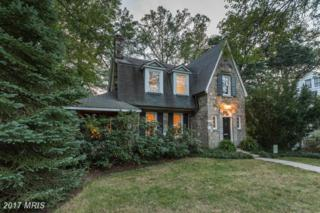 141 Spa View Avenue, Annapolis, MD 21401 (#AA9766962) :: LoCoMusings