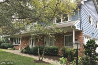807 West Benfield Road, Severna Park, MD 21146 (#AA9773204) :: Pearson Smith Realty
