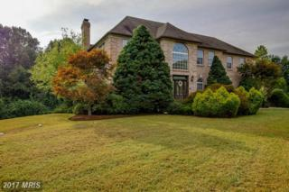 6174 Fishers Station Road, Lothian, MD 20711 (#AA9779127) :: Pearson Smith Realty
