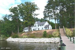 7671 Waterwood Trail, Glen Burnie, MD 21060 (#AA9783287) :: Pearson Smith Realty