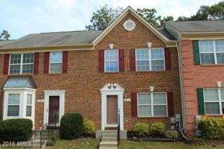 1469 Falcon Nest Court, Arnold, MD 21012 (#AA9789607) :: Pearson Smith Realty
