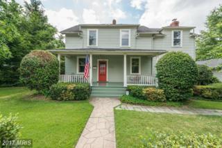 4500 8TH Street S, Arlington, VA 22204 (#AR9765939) :: Pearson Smith Realty
