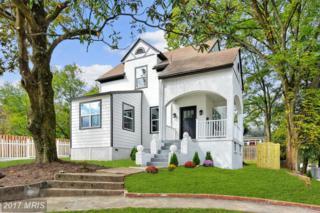 4525 Old Dominion Drive, Arlington, VA 22207 (#AR9782595) :: Pearson Smith Realty