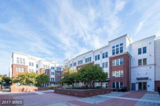 1418 Rhodes Street B125, Arlington, VA 22209 (#AR9797377) :: Pearson Smith Realty
