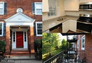 3052 Buchanan Street B1, Arlington, VA 22206 (#AR9808344) :: Pearson Smith Realty