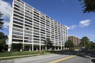4000 Charles Street N #605, Baltimore, MD 21218 (#BA9764144) :: Pearson Smith Realty