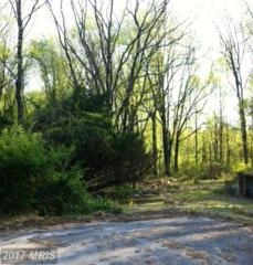 4301 Windy Hill Road, Randallstown, MD 21133 (#BC8340127) :: Pearson Smith Realty