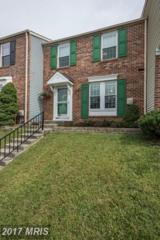 15 Kilbeggan Green, Baltimore, MD 21236 (#BC9773116) :: LoCoMusings