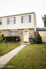 3914 Misty View Road, Baltimore, MD 21220 (#BC9783996) :: Pearson Smith Realty