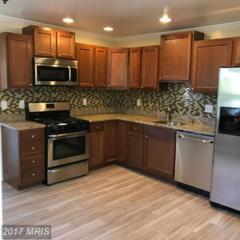 5300 Lewellen Avenue, Baltimore, MD 21207 (#BC9793638) :: Pearson Smith Realty