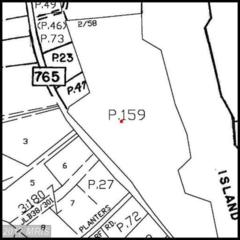 Solomons Island Road, Lusby, MD 20657 (#CA7468688) :: LoCoMusings