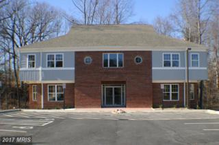 1020 Prince Frederick Boulevard Whole Building, Prince Frederick, MD 20678 (#CA7724882) :: Pearson Smith Realty