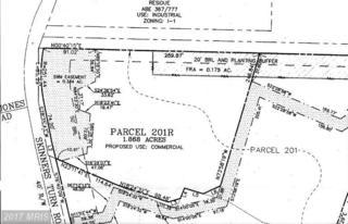1025 Skinners Turn Road, Owings, MD 20736 (#CA7889614) :: LoCoMusings