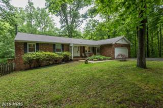 500 E. Chesapeake Beach Road, Owings, MD 20736 (#CA9665284) :: Pearson Smith Realty