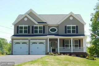 1095 Claypipe Drive, Huntingtown, MD 20639 (#CA9811118) :: Pearson Smith Realty