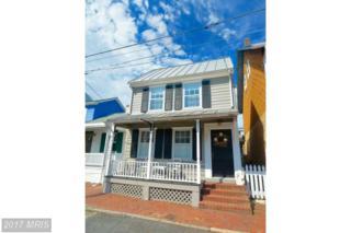 203 Bohemia Avenue, Chesapeake City, MD 21915 (#CC9592358) :: Pearson Smith Realty