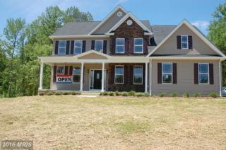 14364 Frontier Trails Court, Waldorf, MD 20601 (#CH7771364) :: Pearson Smith Realty