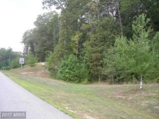 44 Robbers Roost Court, Waldorf, MD 20601 (#CH7901460) :: Pearson Smith Realty