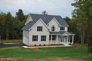 12376 Belle Place, Hughesville, MD 20637 (#CH8568995) :: Pearson Smith Realty