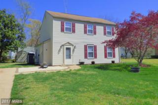 2576 Sussex Court, Waldorf, MD 20602 (#CH9606758) :: LoCoMusings