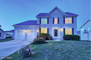 9584 Coltshire Court, Waldorf, MD 20603 (#CH9723991) :: LoCoMusings