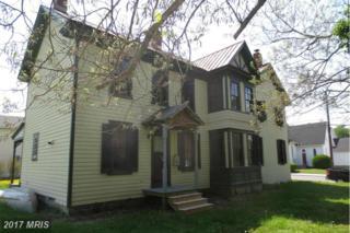 21984 Main Street, Hillsboro, MD 21641 (#CM8574948) :: Pearson Smith Realty