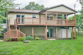 1349 Old Manchester Road, Westminster, MD 21157 (#CR9715545) :: Pearson Smith Realty