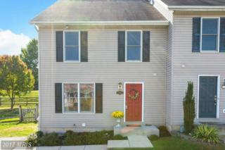 545 Gentry Court, Westminster, MD 21157 (#CR9761644) :: LoCoMusings