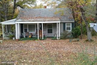 14477 Long Branch Road, Woodford, VA 22580 (#CV9509519) :: LoCoMusings
