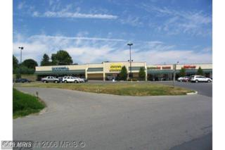 Out Lot # 2  Route 16 East, Waynesboro, PA 17268 (#FL6165336) :: Pearson Smith Realty