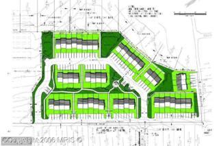 Westview Court, Waynesboro, PA 17268 (#FL6280314) :: LoCoMusings