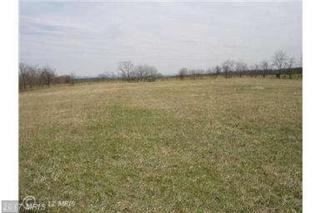 2 Fort Loudon Road, Mercersburg, PA 17236 (#FL8110281) :: Pearson Smith Realty