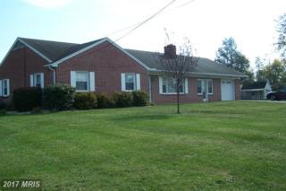 7468 Anthony Highway, Waynesboro, PA 17268 (#FL9794118) :: LoCoMusings