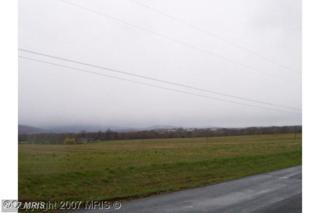 16431 Creamery Road, Emmitsburg, MD 21727 (#FR7908427) :: Pearson Smith Realty