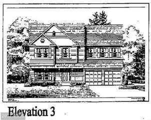 3250 Kemptown Church Road, Monrovia, MD 21770 (#FR9677690) :: Pearson Smith Realty