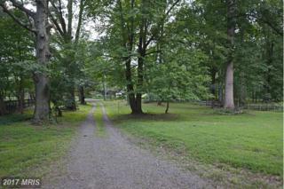 215 Deepwoods Drive, Great Falls, VA 22066 (#FX9730750) :: LoCoMusings