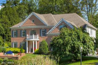 4915 Brook Hills Drive, Annandale, VA 22003 (#FX9783116) :: Pearson Smith Realty