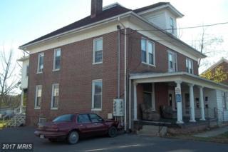 103 Virginia Avenue, Petersburg, WV 26847 (#GT7984147) :: LoCoMusings