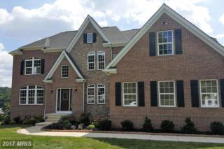 904 Tollgate Road N, Bel Air, MD 21014 (#HR9743728) :: Pearson Smith Realty