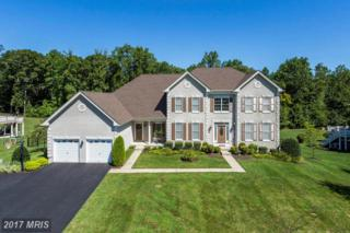 907 Cedarday Drive, Bel Air, MD 21015 (#HR9747530) :: Pearson Smith Realty