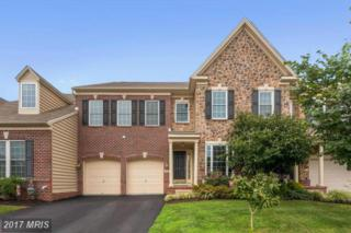 829 Bridle Path, Bel Air, MD 21014 (#HR9756914) :: Pearson Smith Realty